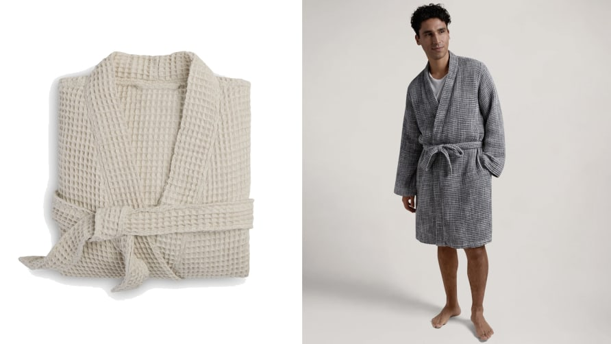 You Deserve a Robe and Here Are the Best Ones to Get