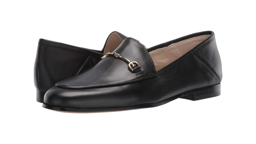 Loafers Are a Staple, Get Some of the Best Straight from Zappos
