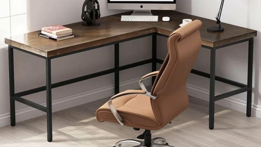 Best Desks For Your Home Office