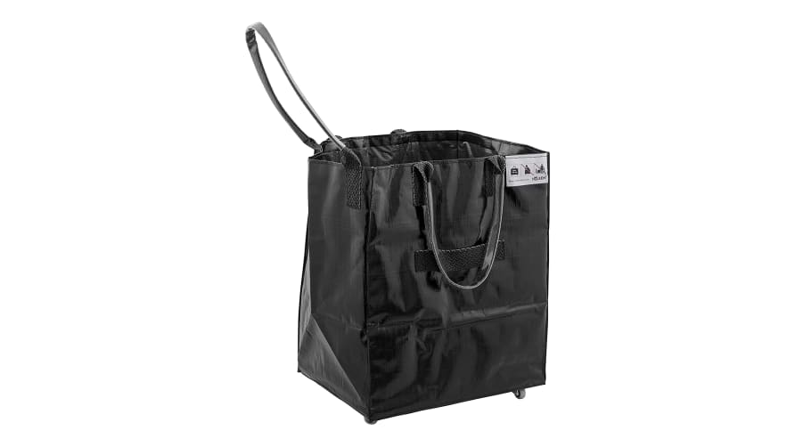 Best Grocery Carts For Easy Carrying