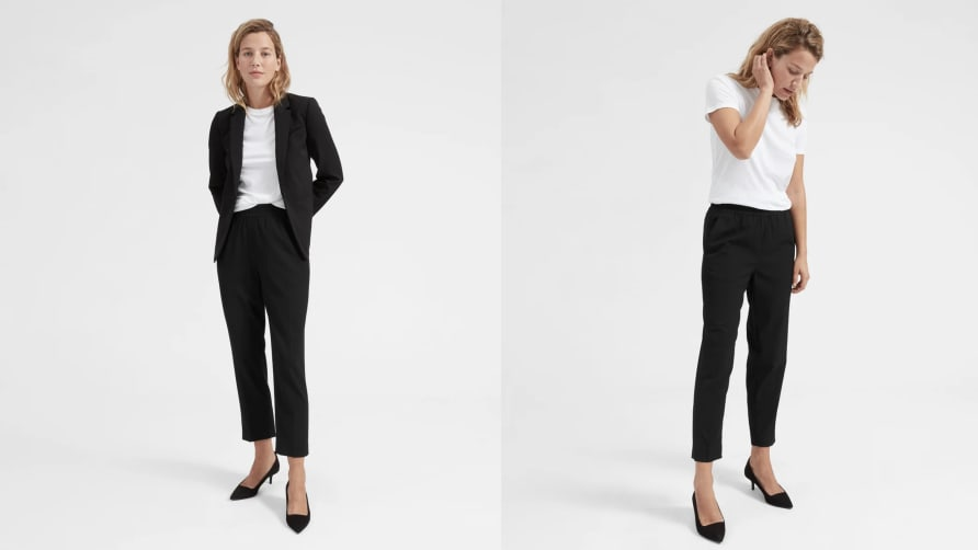 The Best Wrinkle-Resistant Clothing to Keep You Looking Good