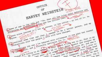 lloyd-grove-author 'REPORTABLE': How NBC 'Killed' Ronan Farrow's Weinstein Exposé Entertainment Featured [your]NEWS