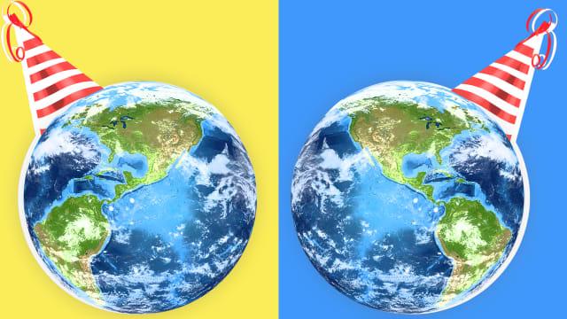 earth day environment environmentalism does it matter trump epa scott pruitt