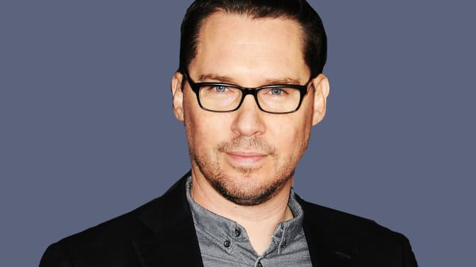 Finally FACE THE TRUTH, Bryan Singer, You Are NOT a Victim of a 'Homophobic Smear'