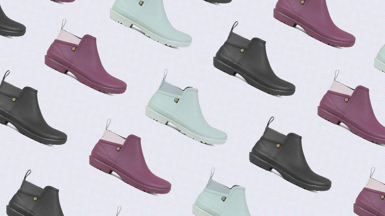 19c68455b115 Footwear – 2 Spend Less