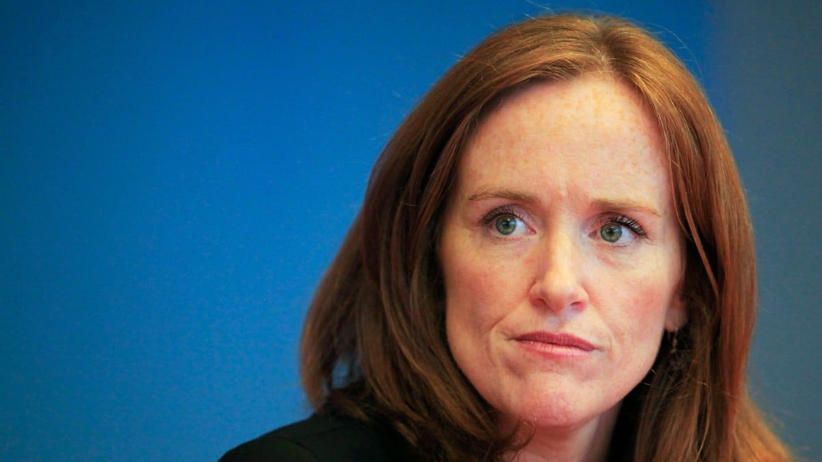Dem Rep. Kathleen Rice: Nancy Pelosi 'Set Women Back'