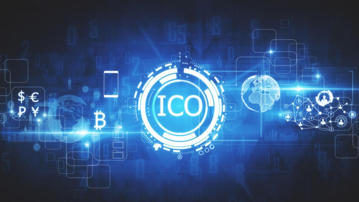 Learn the Ins and Outs of Initial Coin Offerings (ICOs) Before You Start Investing