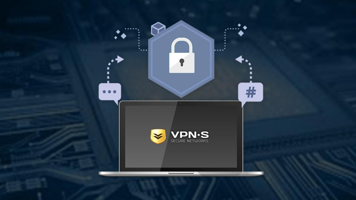 This VPN Promises Absolute Privacy With This Zero Logging Policy