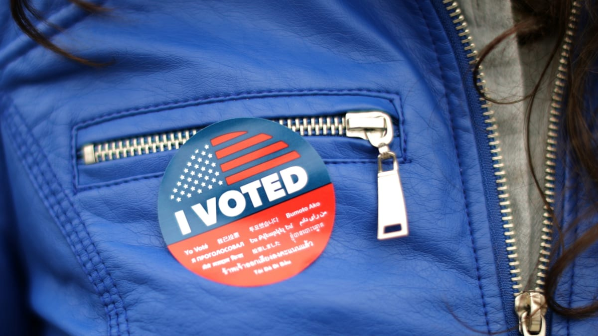 Voting-Machine Vendor Put Remote-Access Software on Systems Sold to U.S.