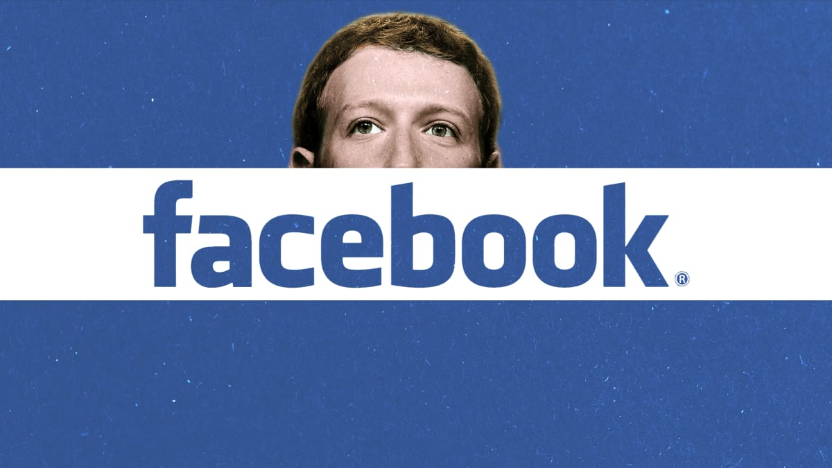 How The Weekly Standard Played Facebook and Screwed Think Progress