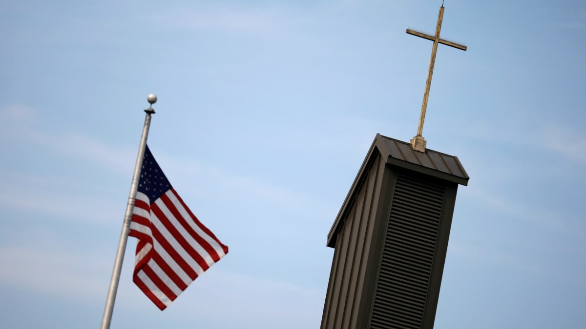Brooklyn Diocese Settles Sexual-Abuse Cases for $27.5 Million