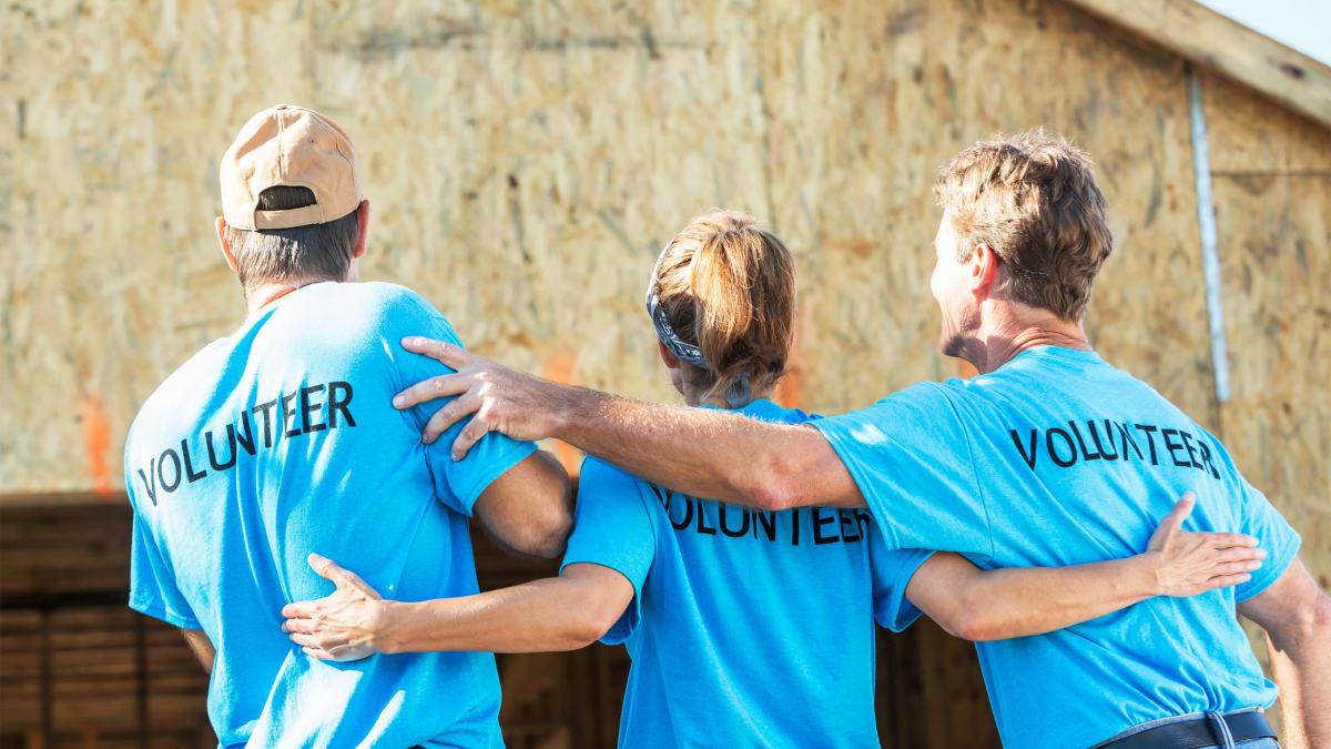 The Hidden Dangers of Volunteer Tourism