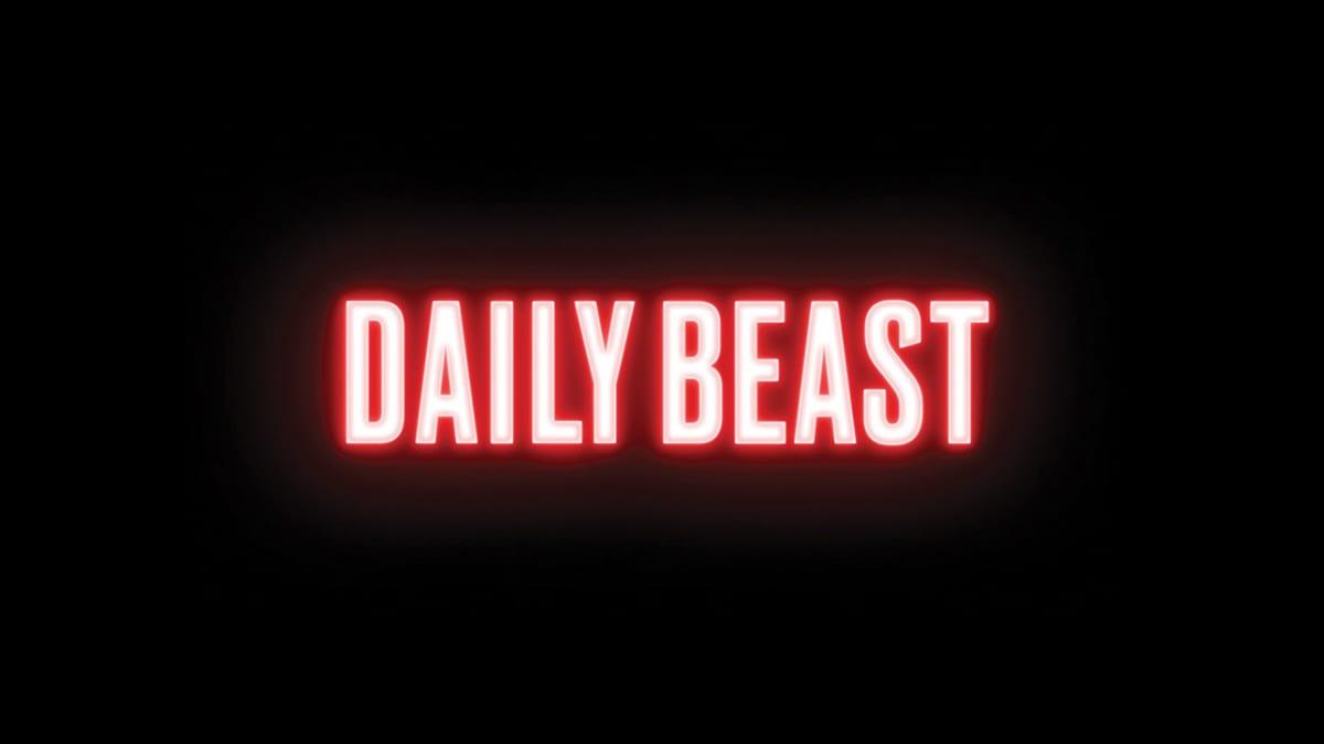 Daily Beast Wins Five 2019 L.A. Press Club Awards