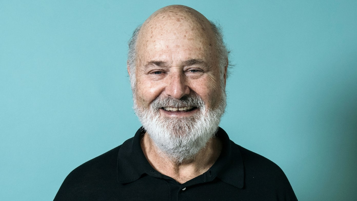 thedailybeast.com - Nick Schager - Rob Reiner: President Trump Is a Russian 'Asset' and 'We Are in Dire Trouble'