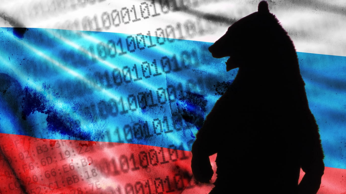 thedailybeast.com - Kevin Poulsen - Mueller Finally Solves Mysteries About Russia's 'Fancy Bear' Hackers