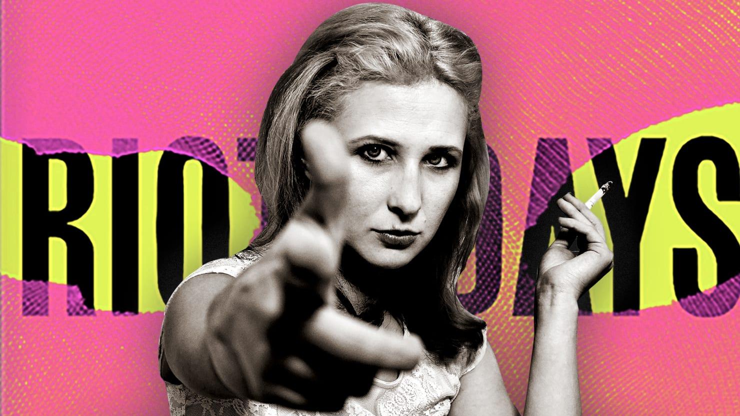 free-ukraine-gay-personals-help