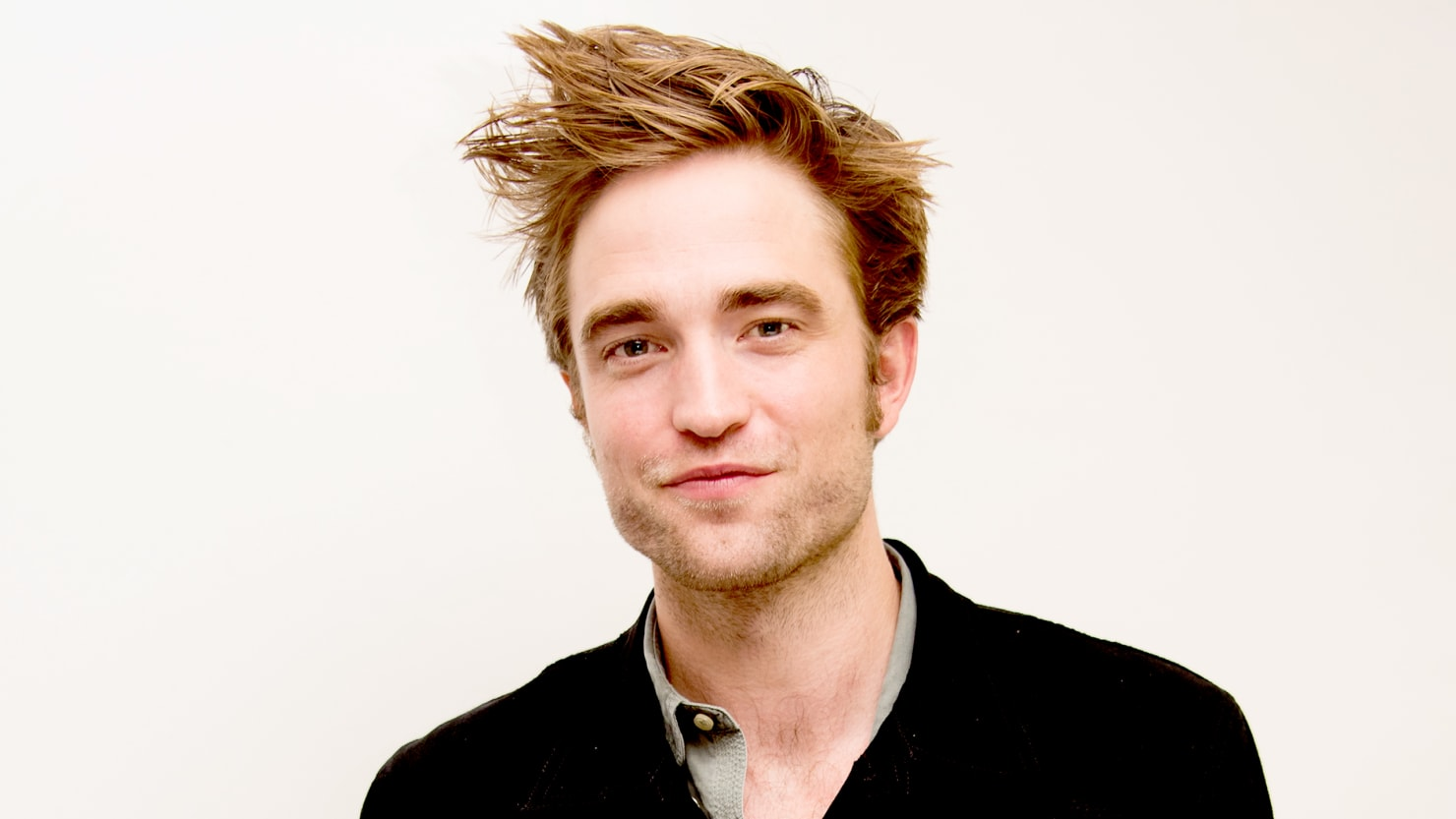 Robert Pattinson will play in the drama of the French director 08/27/2015 3