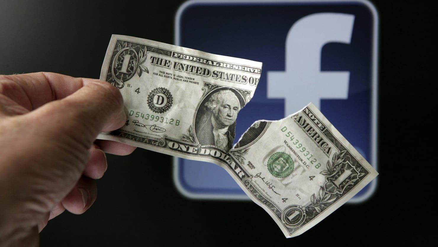 Silicon Valley's Big-Name, Big-Money Political Ad Gambit