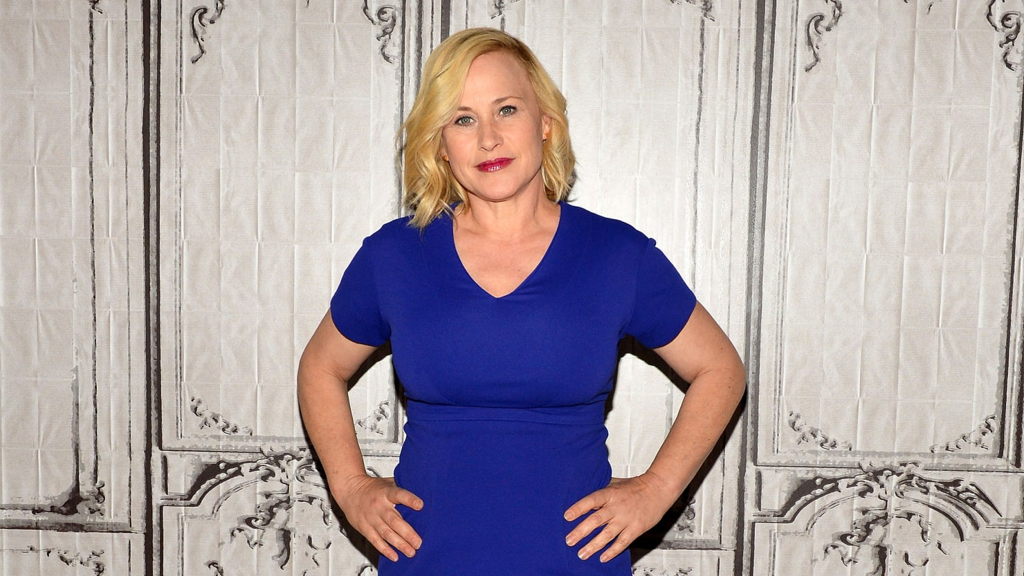 Patricia Arquette on Her Incendiary Oscars Speech and the ...