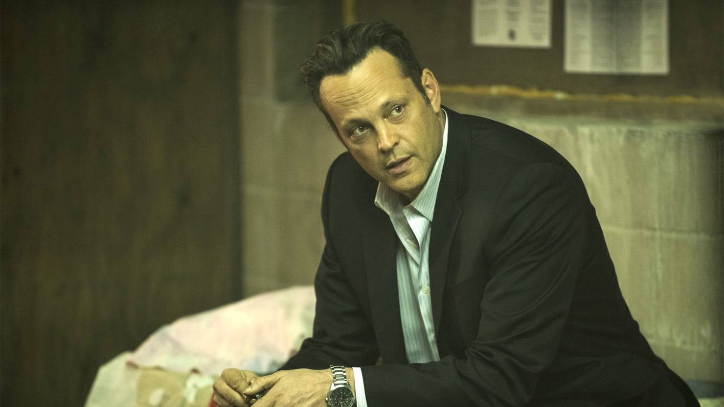 'True Detective' Season 2's Fatal Finale: Why Nic Pizzolatto's Show Will Be Hailed as a Cult Classic
