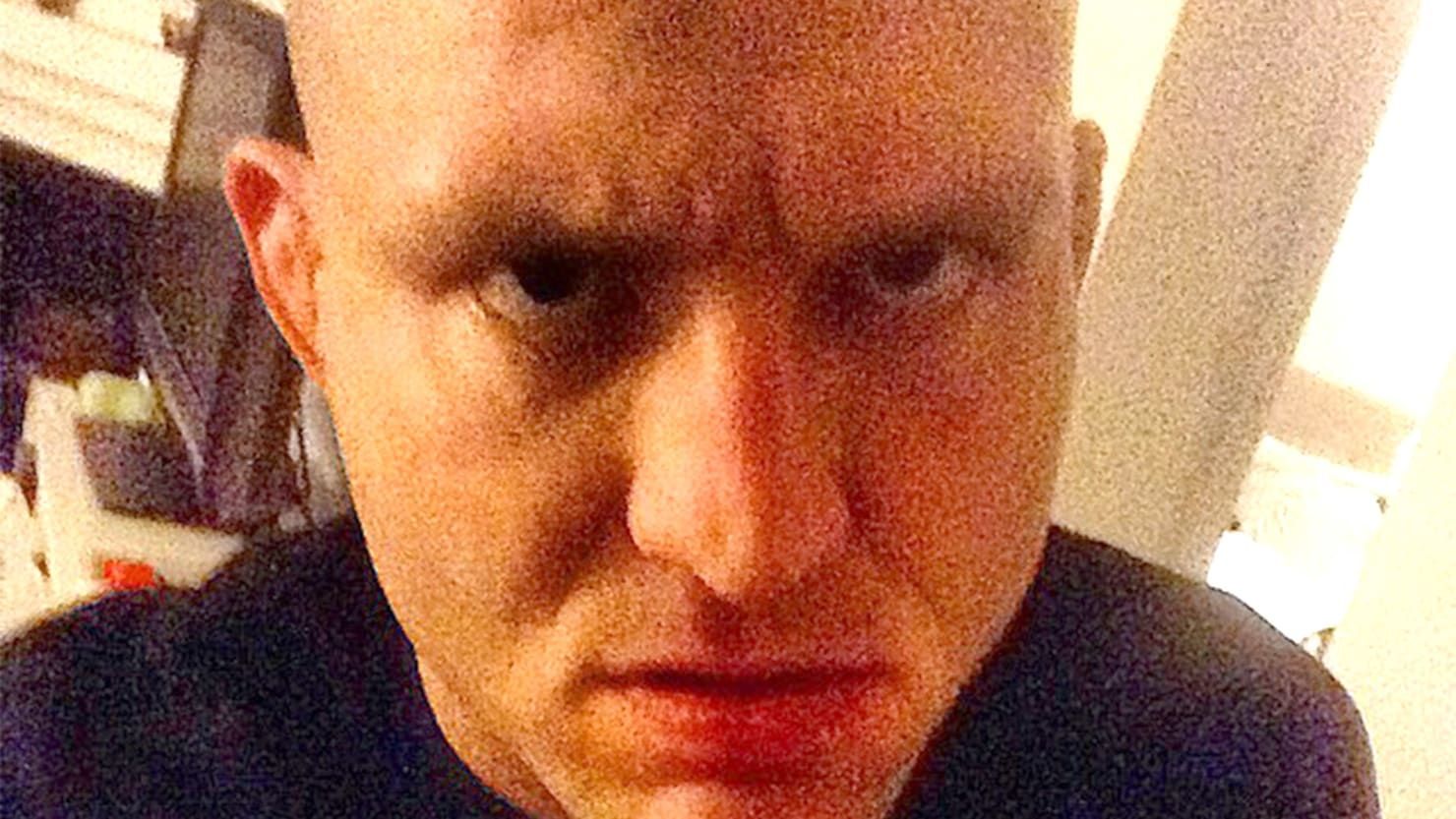 The MMA Fighters Have Gone Crazy: 'Mayhem' Miller the Latest in a Long Line of Psycho Pugilists