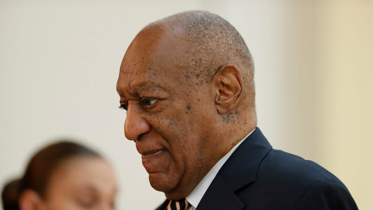 Bill cosby false allegations of sexual harassment