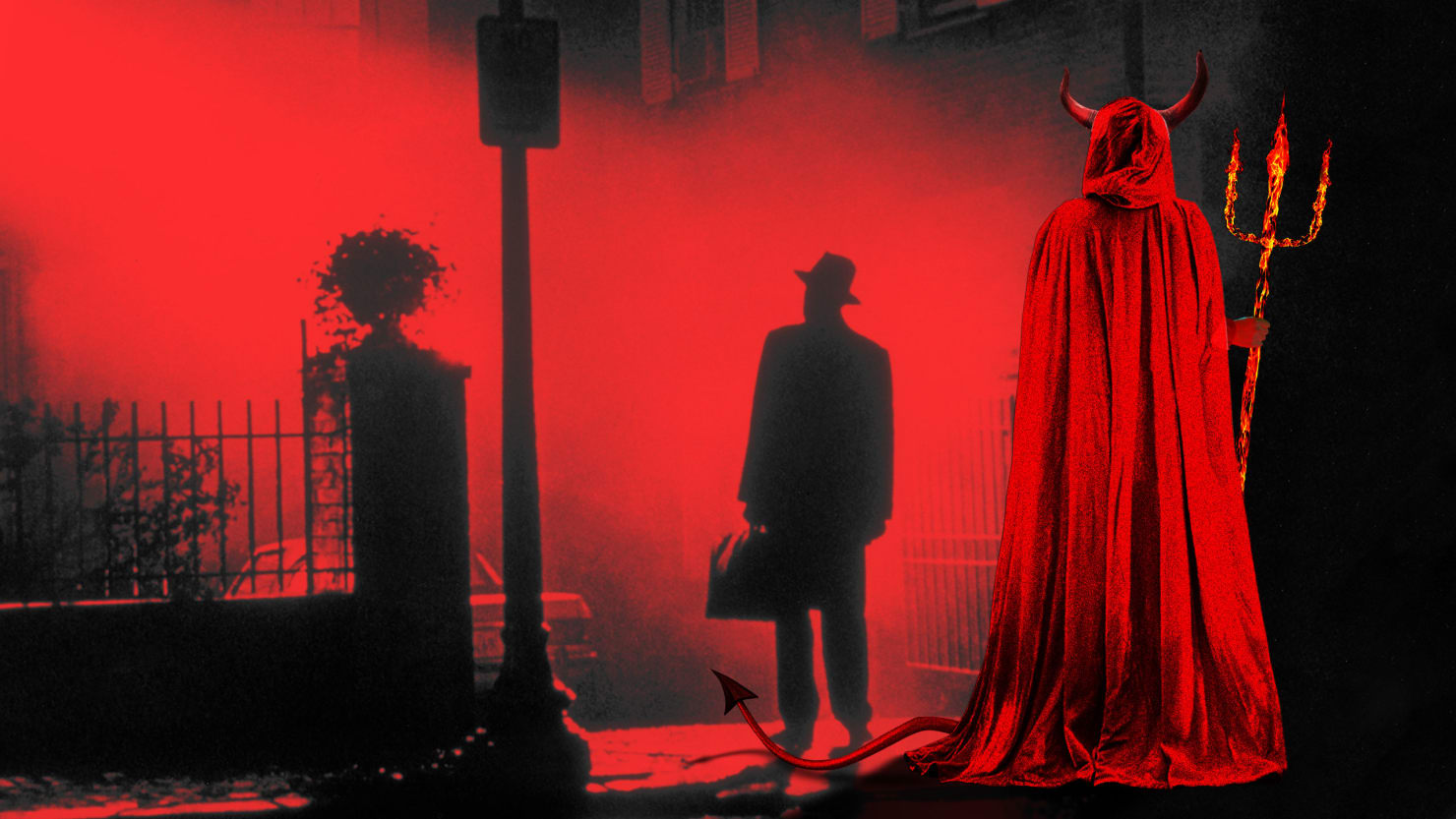 ผลการค้นหารูปภาพสำหรับ devil