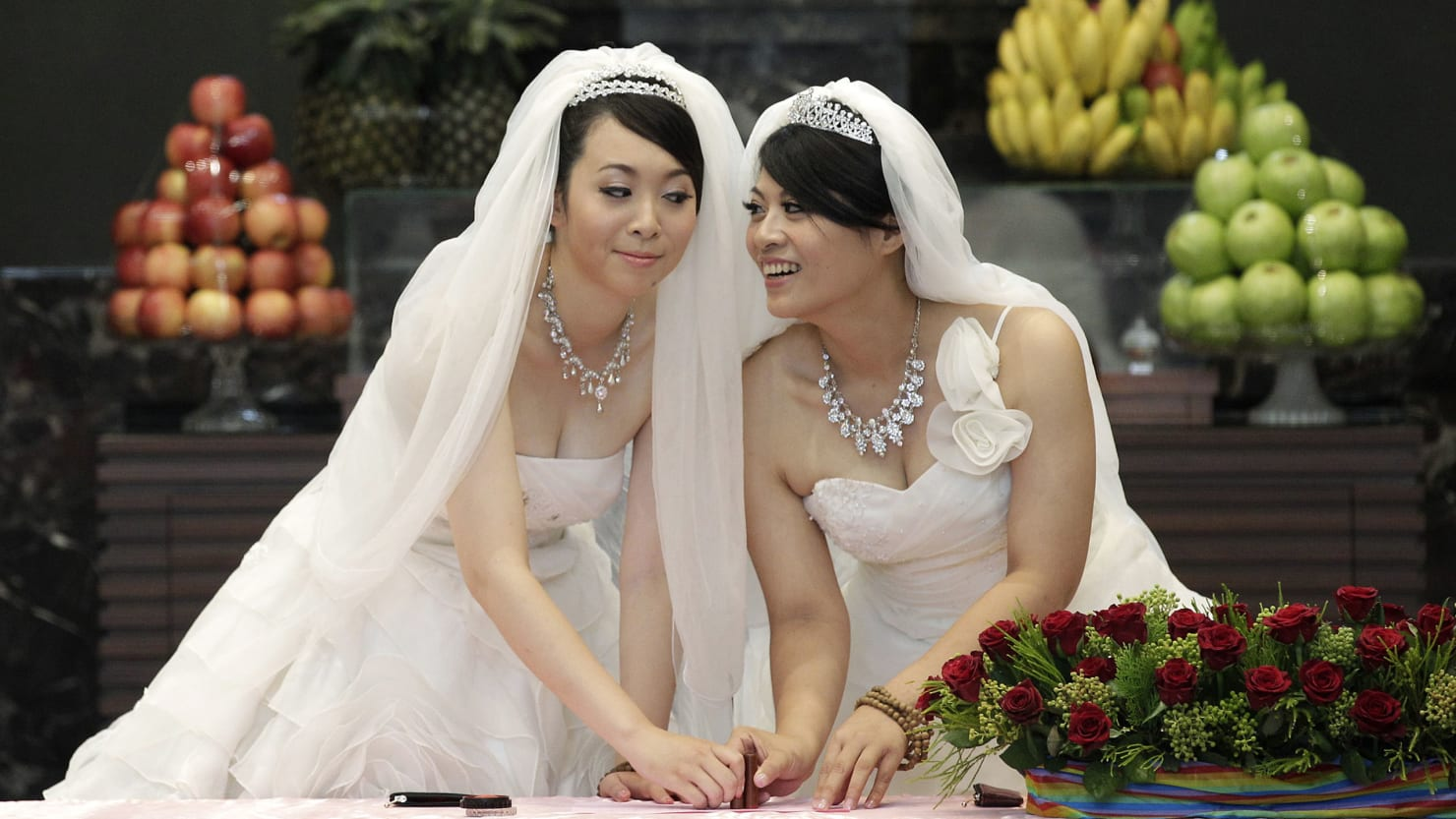 What Can Asia Learn From Taiwans Same-Sex Marriage Victory-7226