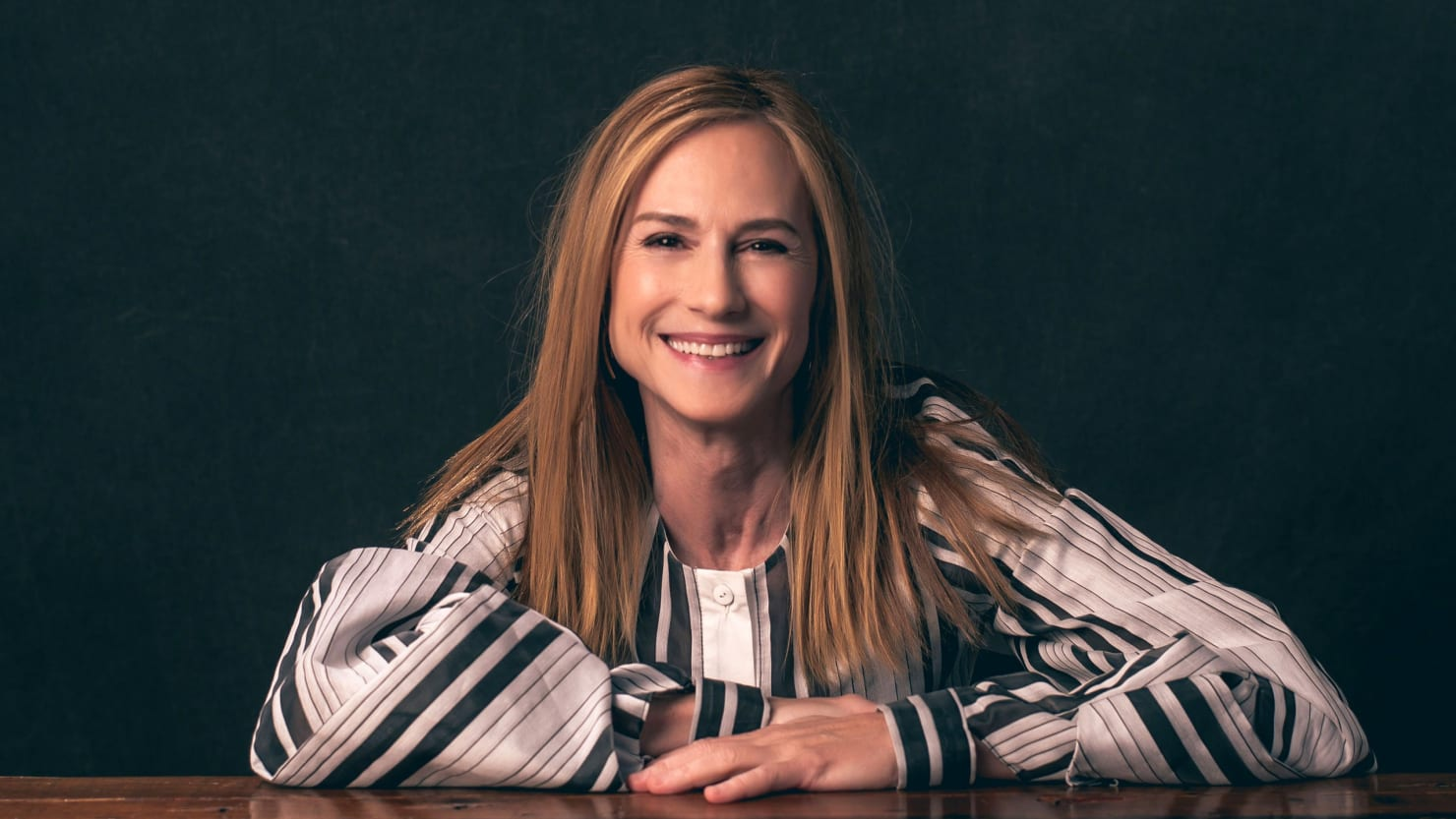 Резултат с изображение за holly hunter