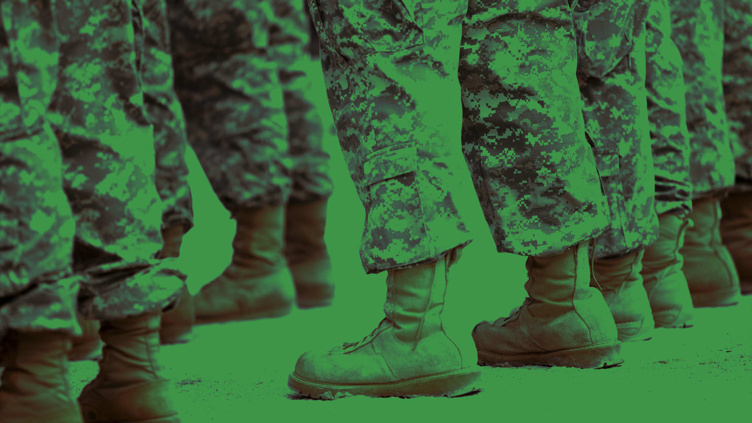 Marines Share Photo of Nude Unconscious Woman in New Revenge Porn Leak