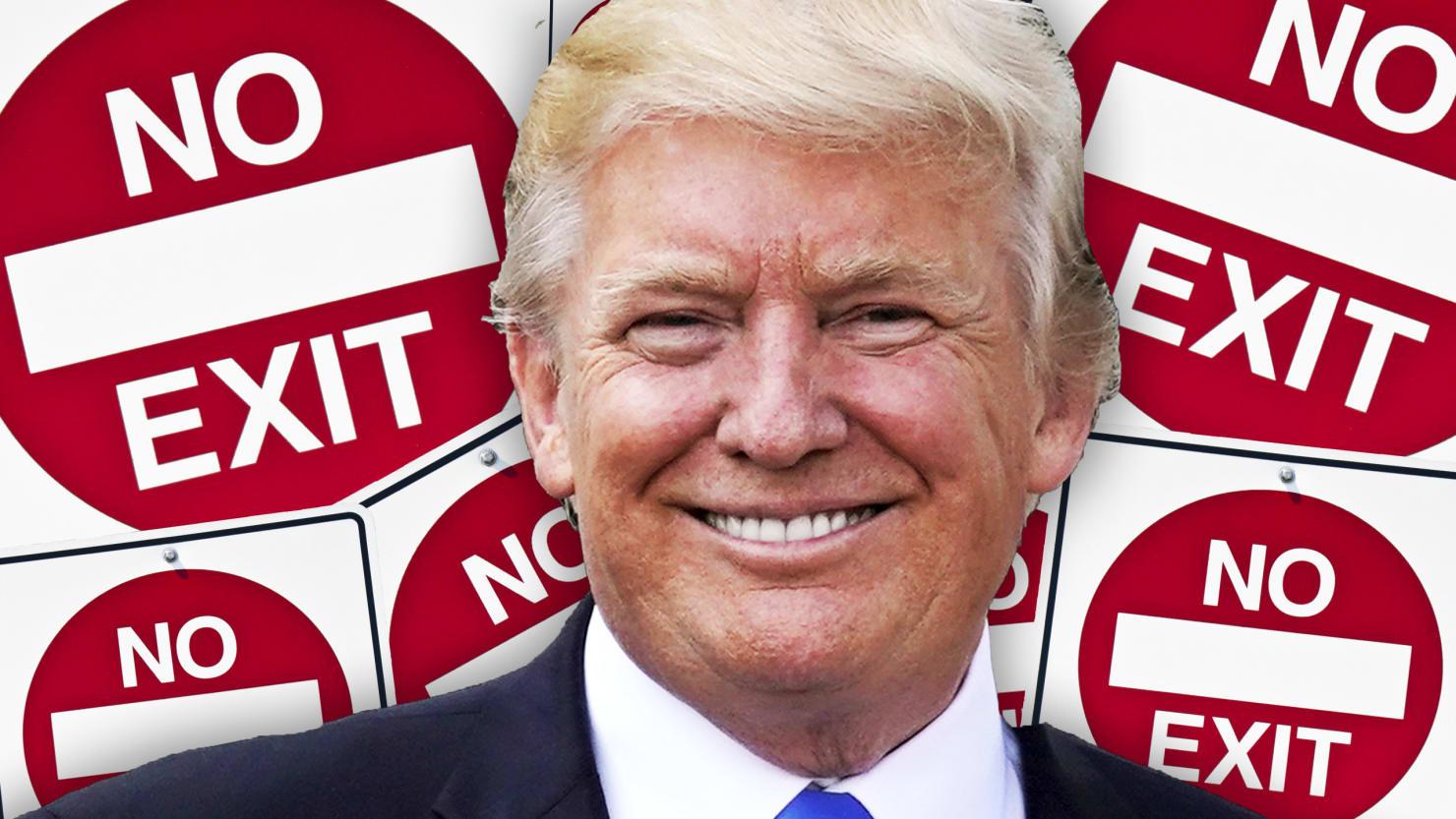 No Trump (No Tarneeb)