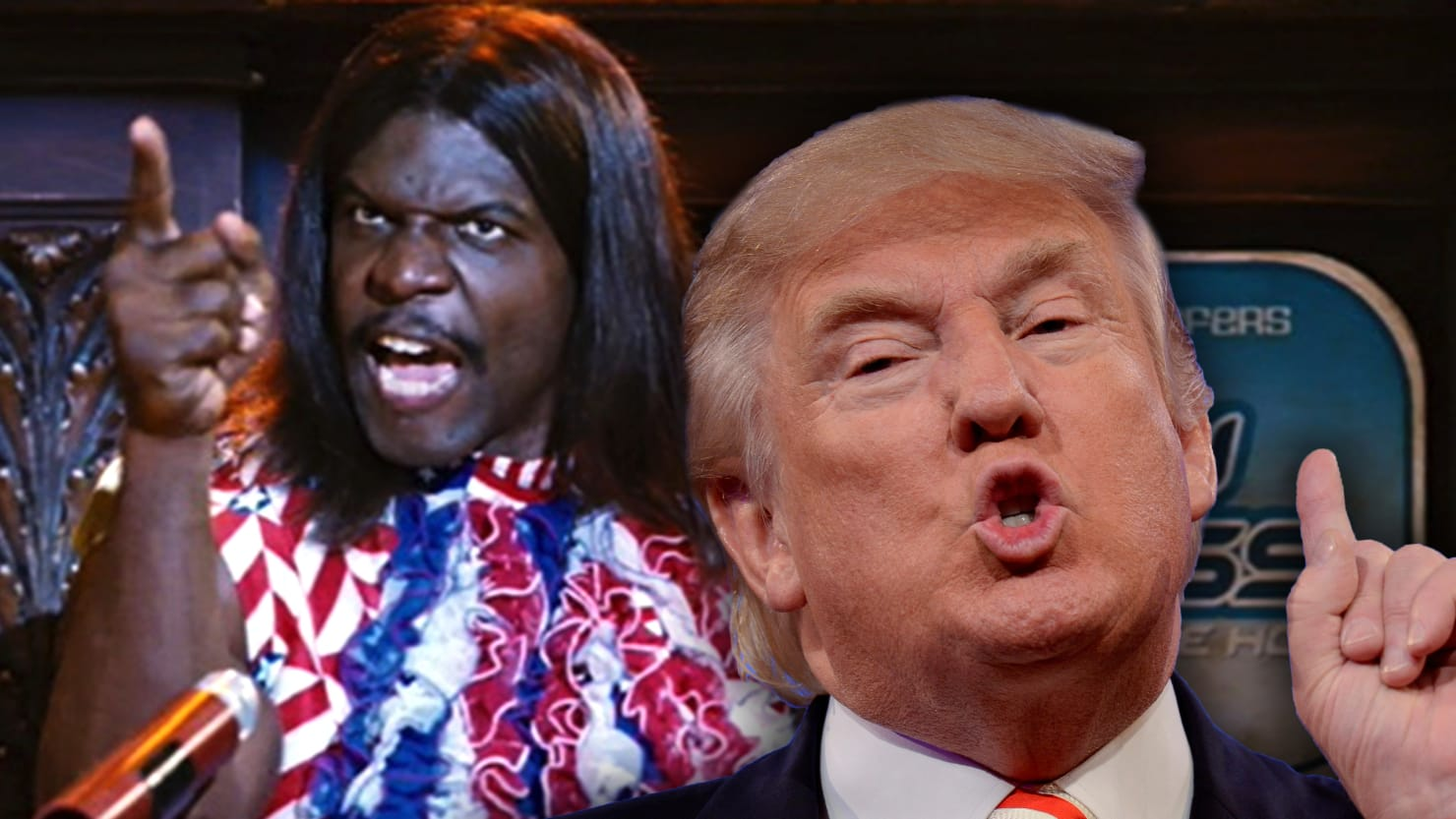 Idiocracy Characters Amazing mike judge: trump makes 'idiocracy' look 'optimistic'