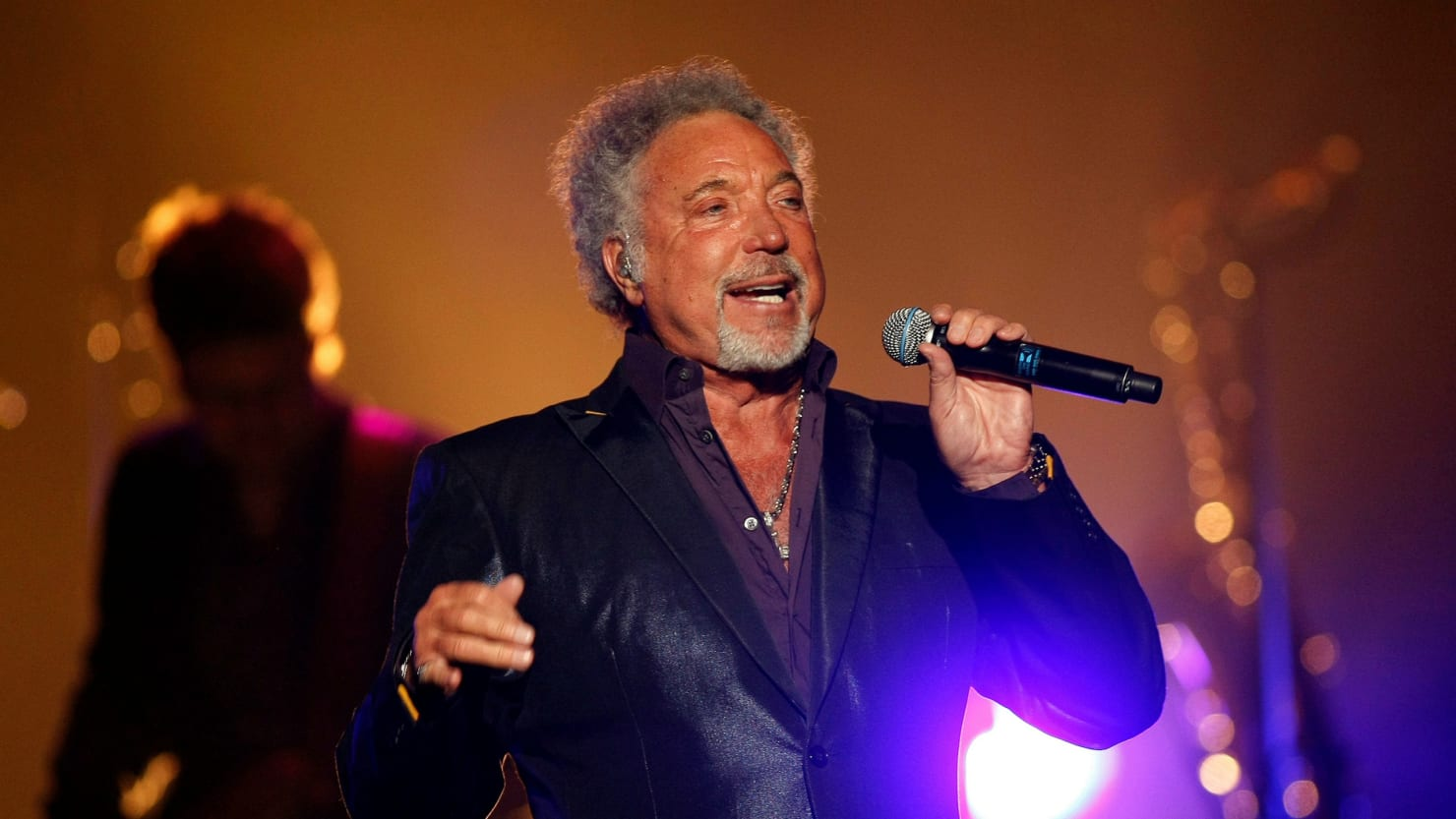 themes in tom jones We've ranked all the james bond theme songs from worst to  this is one of the most underrated james bond theme songs james bond themes  tom jones sings.