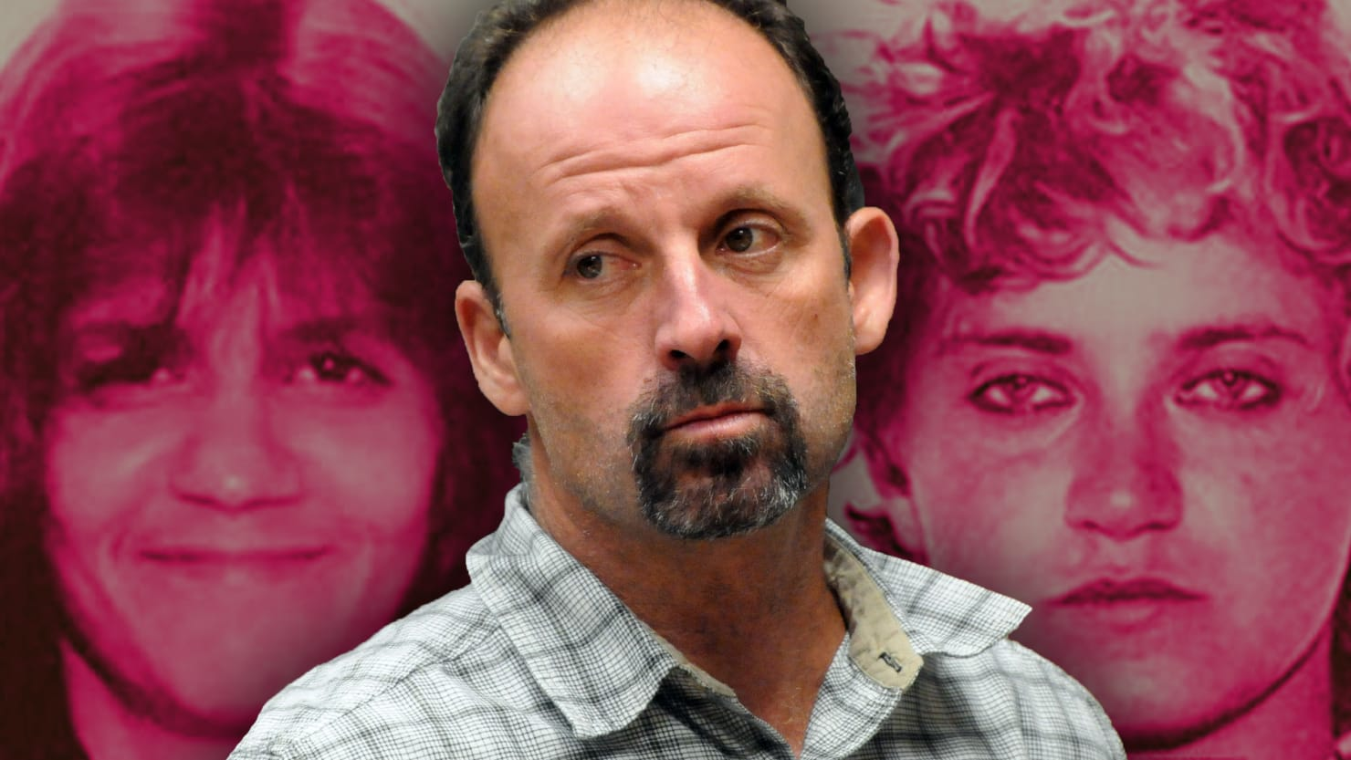 The 24-Year Hunt for a Serial Killer Preying on Prostitutes on Long Island