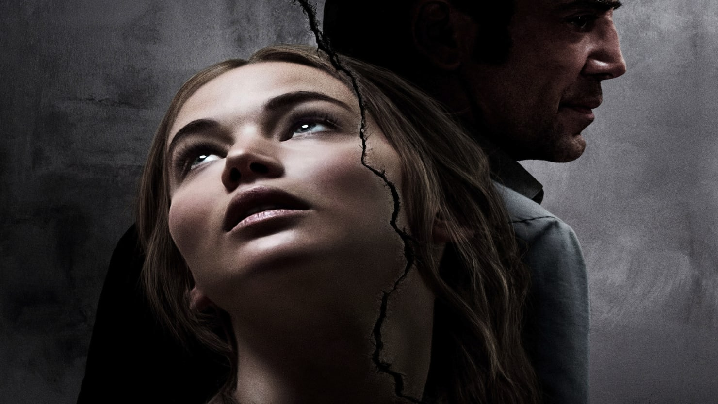 The Horror of 'mother!', the Most Polarizing Movie of the Year