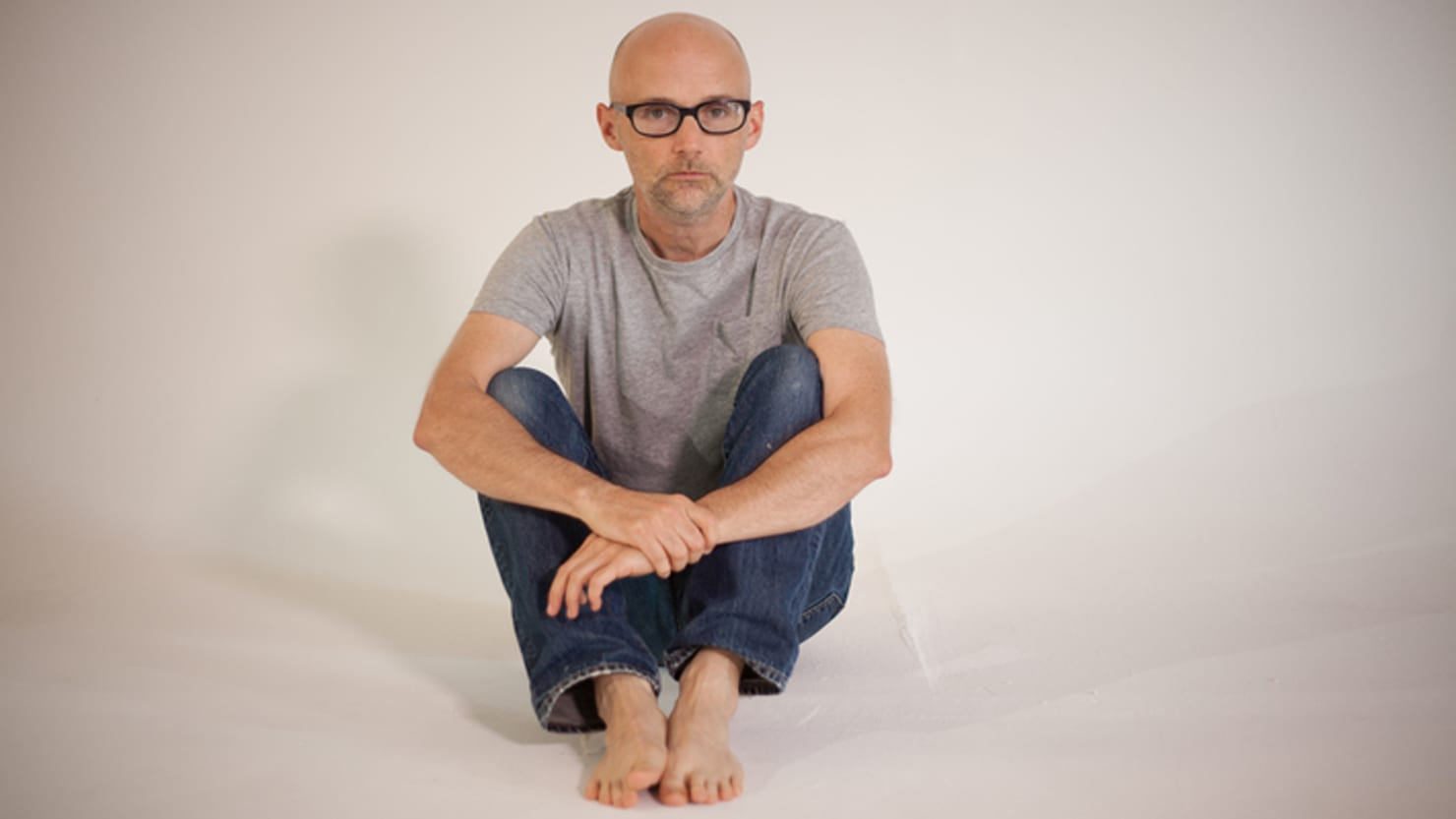 Moby's Next Career: Vegan Restaurateur