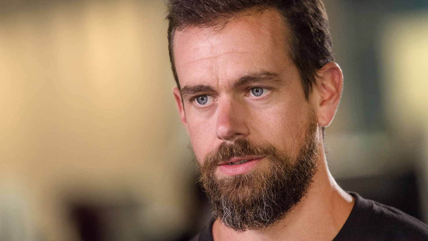 Confirmed: Jack Dorsey is the new CEO of Twitter
