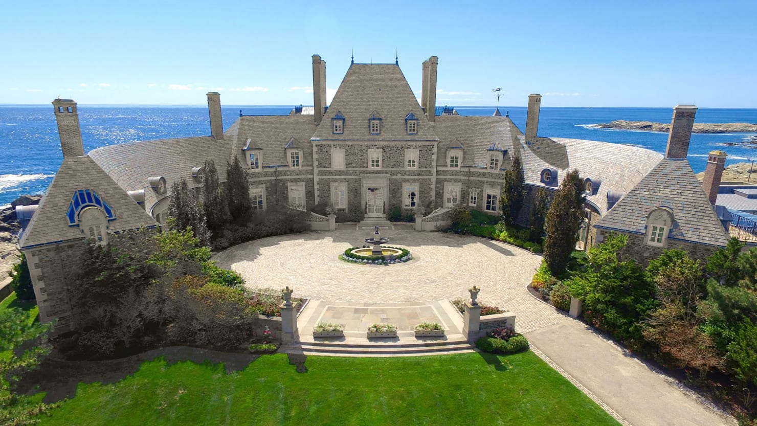 omg i want this house newport rhode island photos
