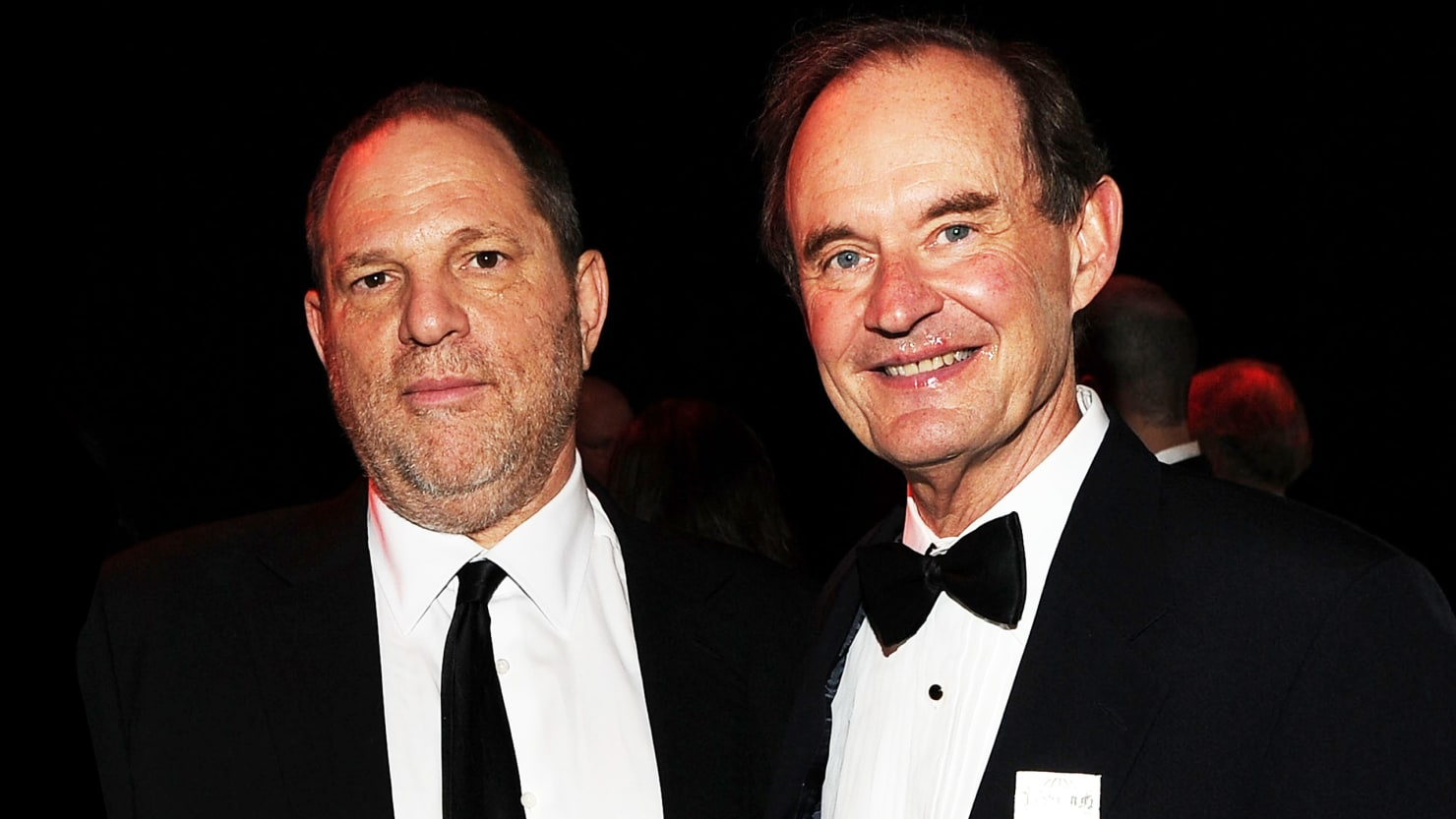 Image result for David boies