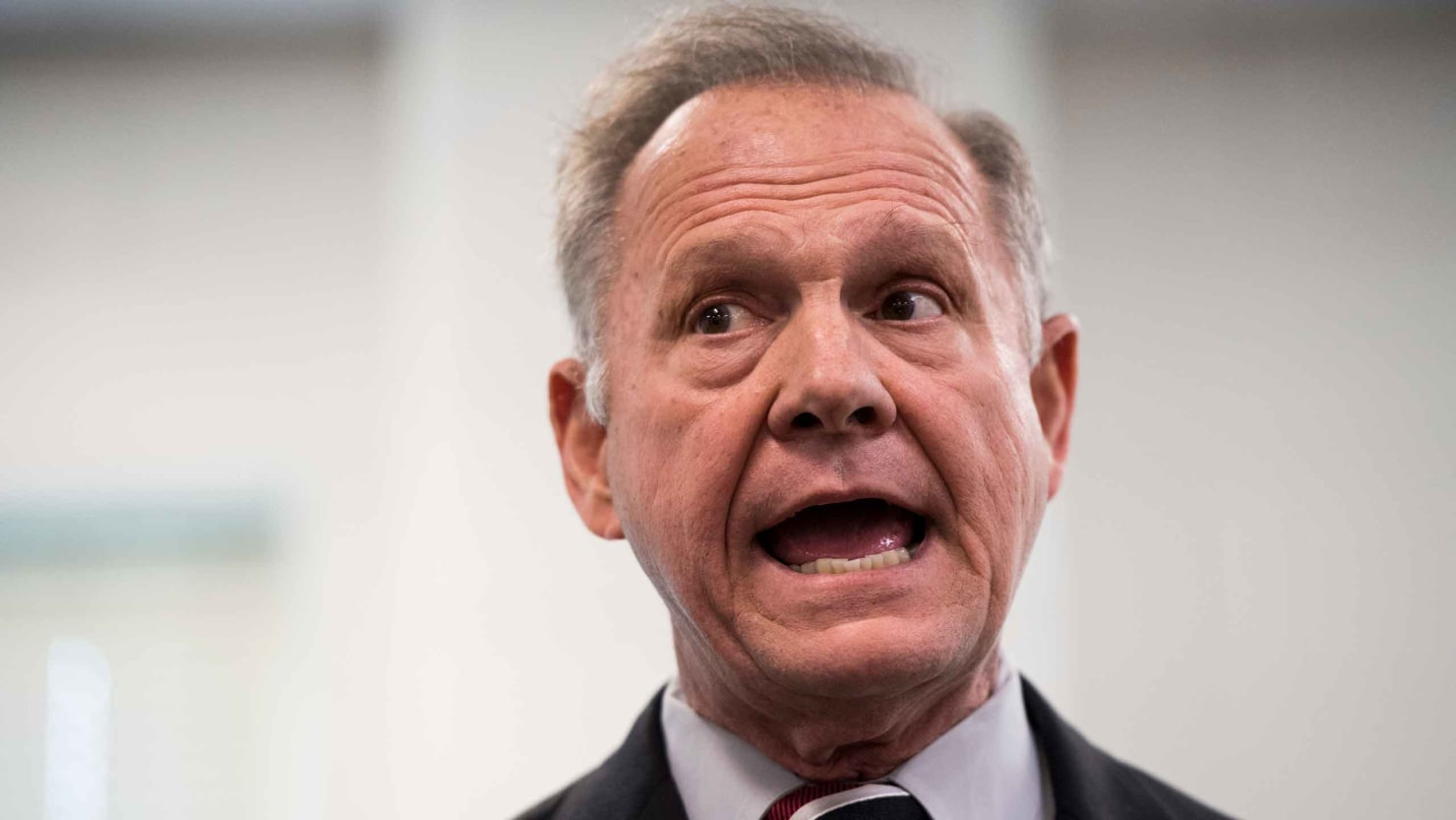 the craziest gop excuses for roy moore s alleged sexual misconduct