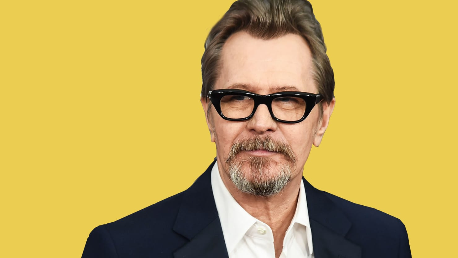Image result for GARY OLDMAN