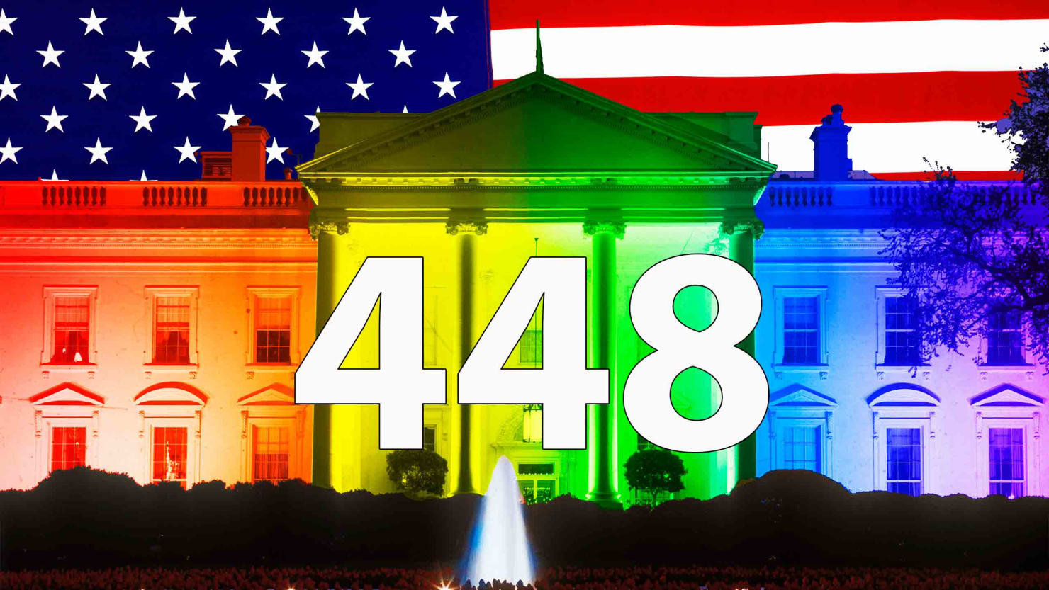 Green party united states statistics homosexual population