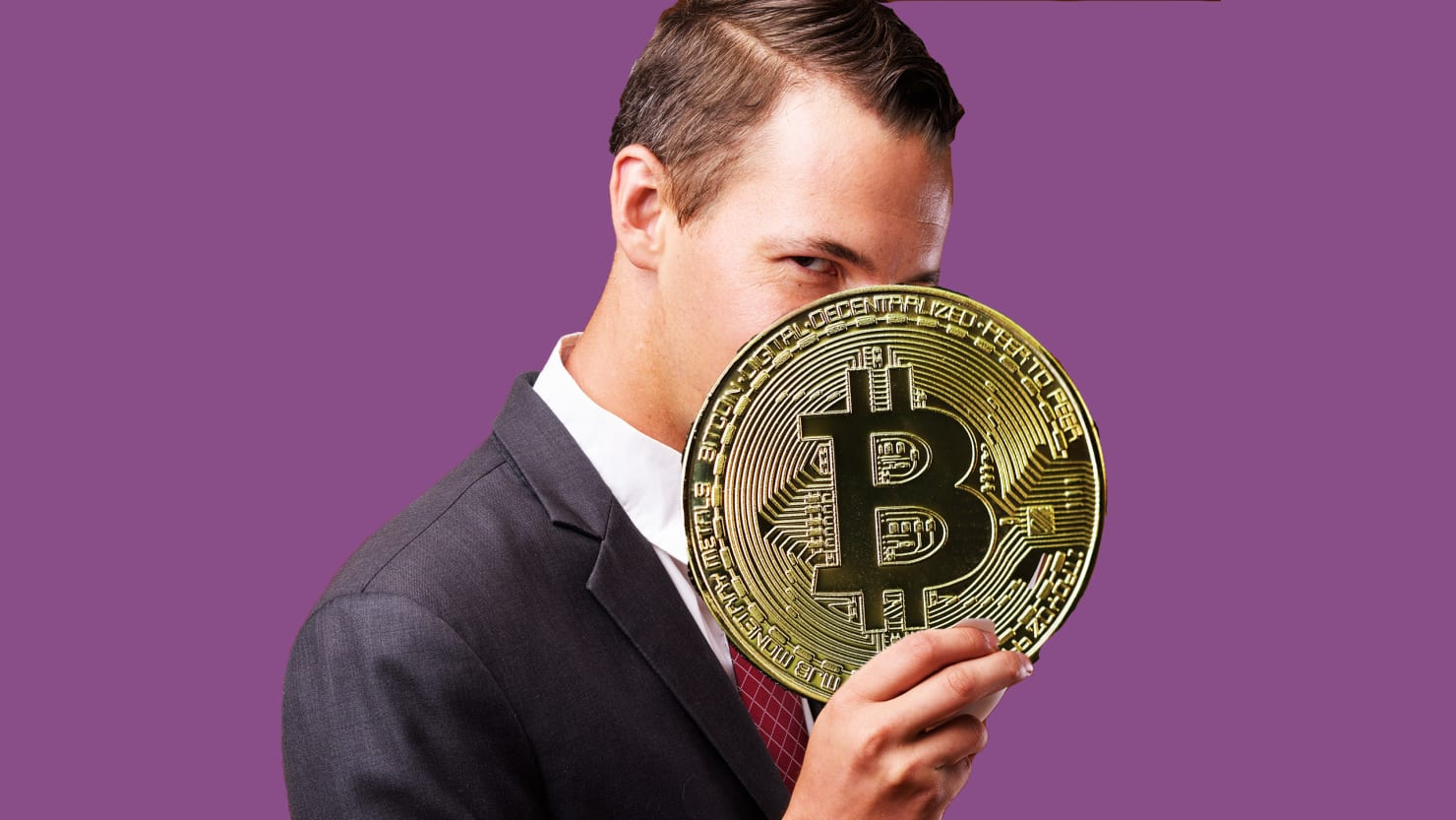 Men S Rights Activists Use Bitcoin To Hide Money From Your Future  # Hide & Seek Muebles