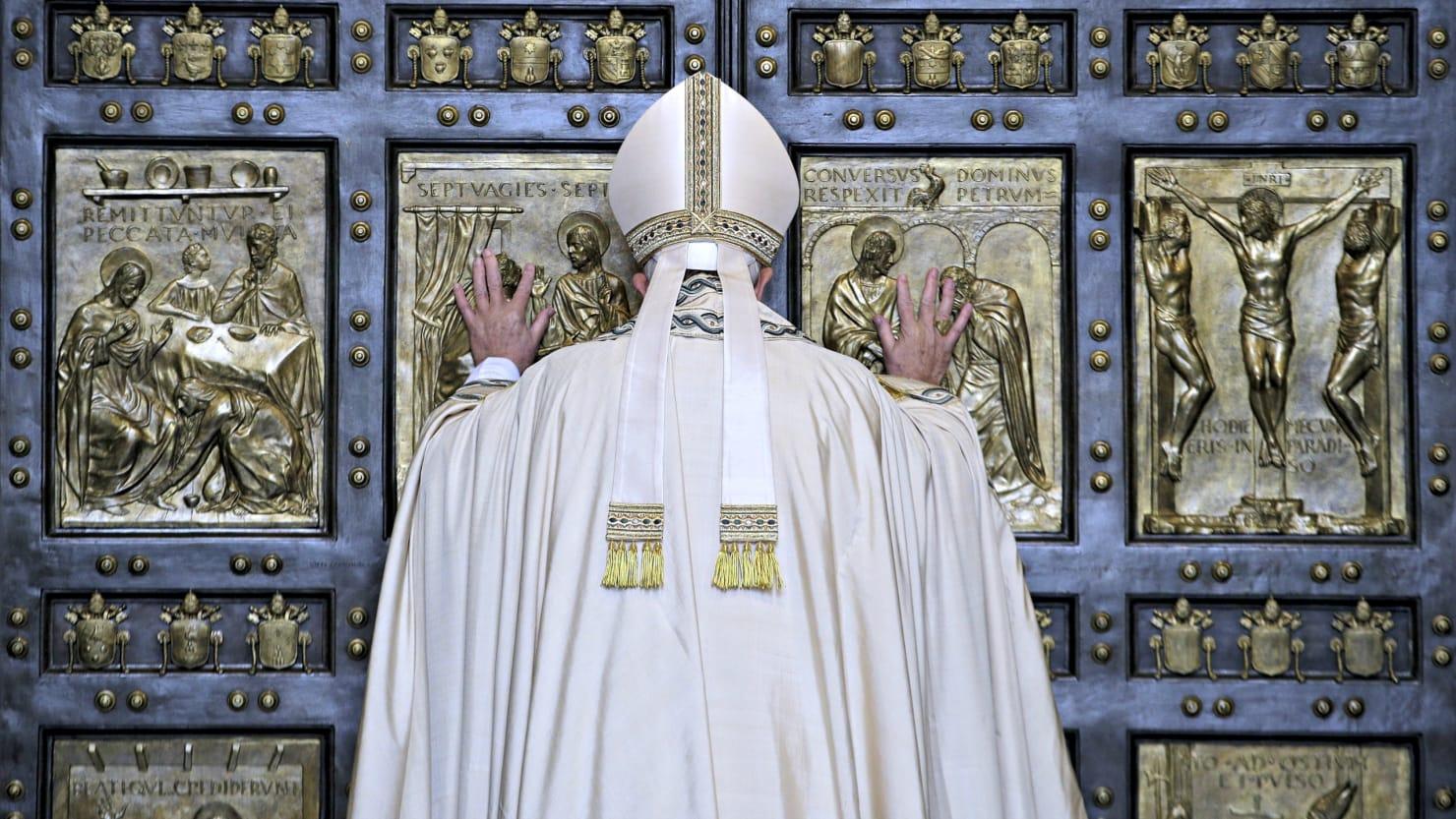 celibacy in the catholic church