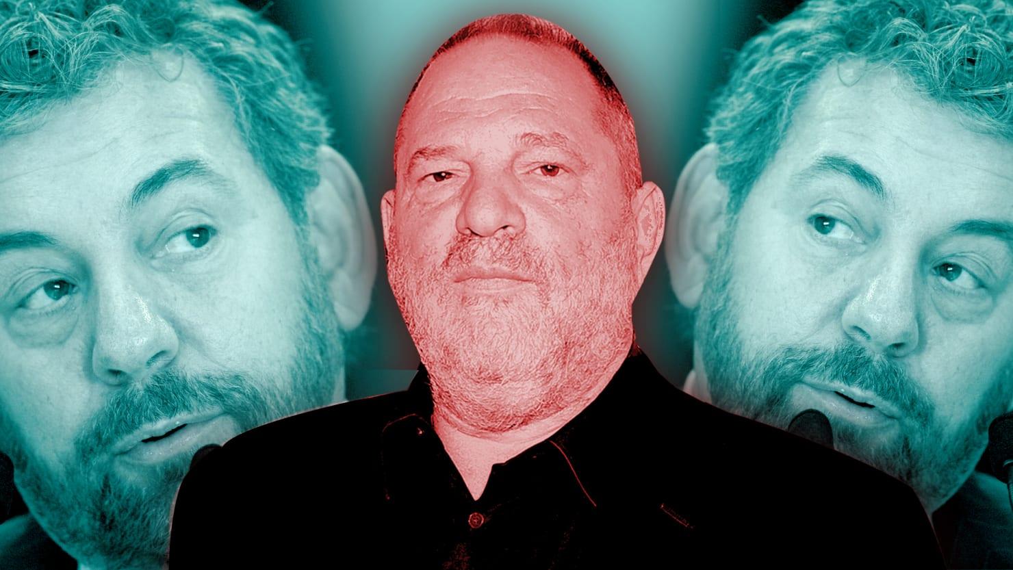 Sexual harassment new york knicks tickets