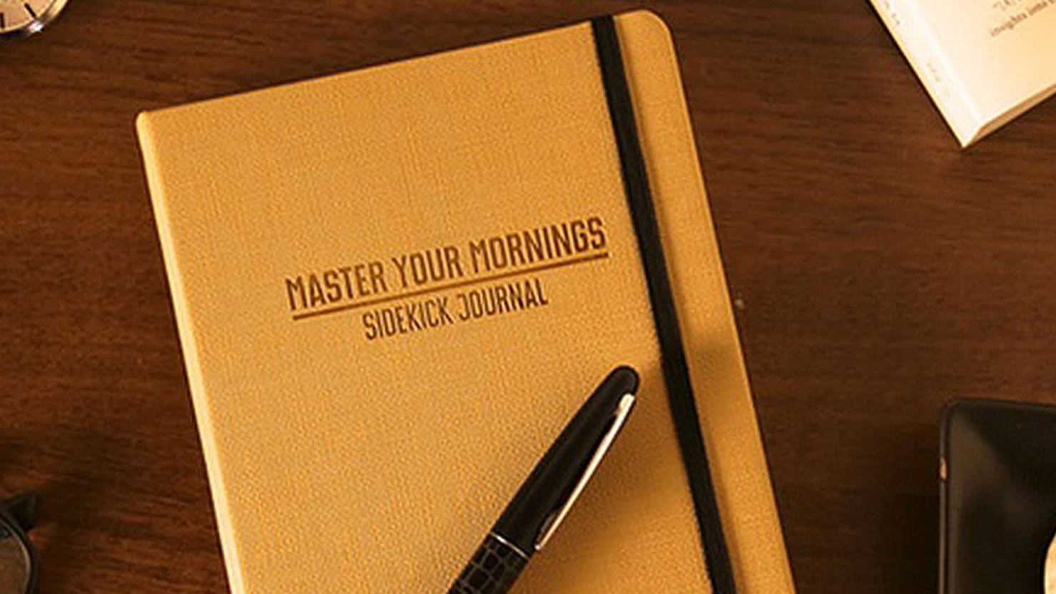 Discussion on this topic: How to Keep a Cyber Journal, how-to-keep-a-cyber-journal/