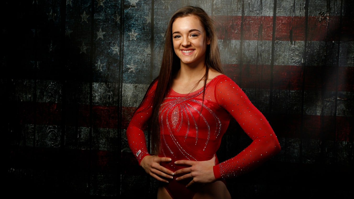 Image result for maggie nichols