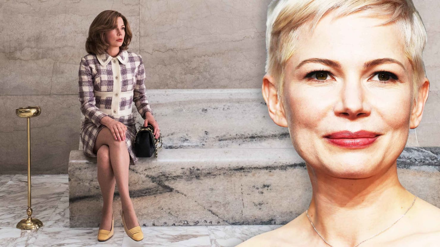 Michelle williams naked (34 pic)