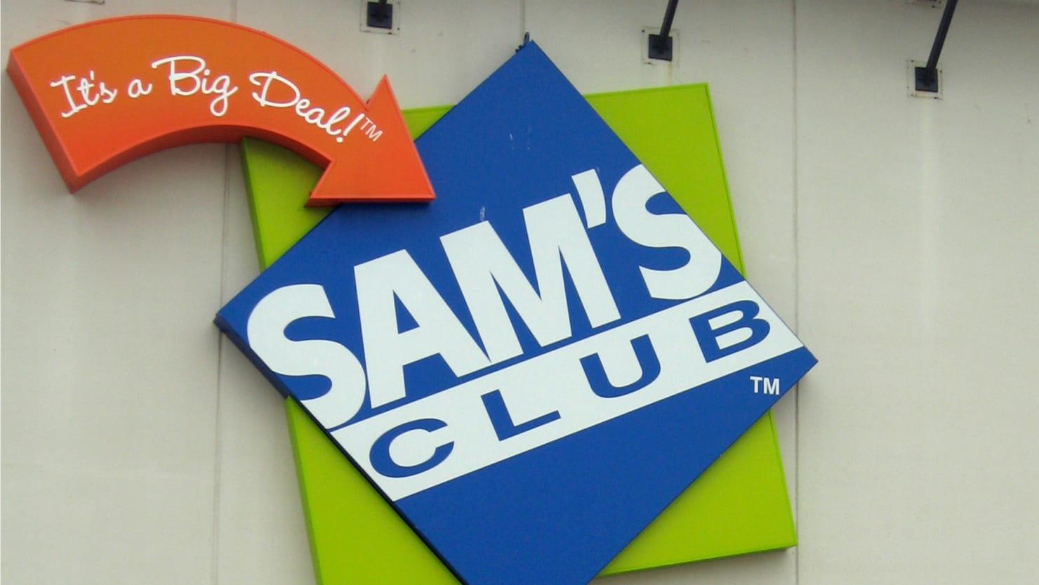 sam u2019s club abruptly closes dozens of stores as walmart