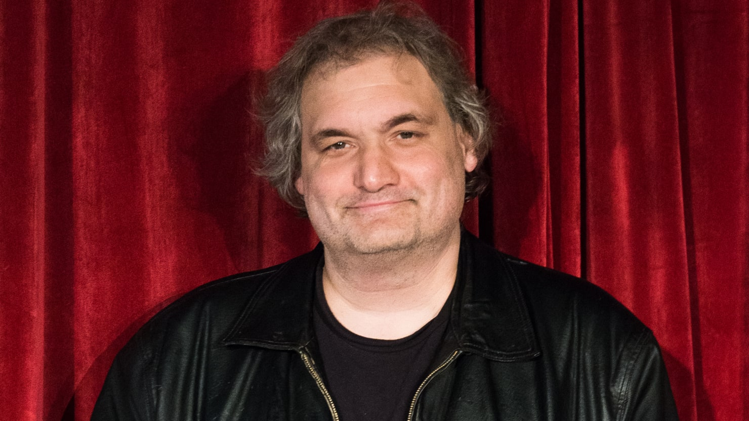 Artie lange dating